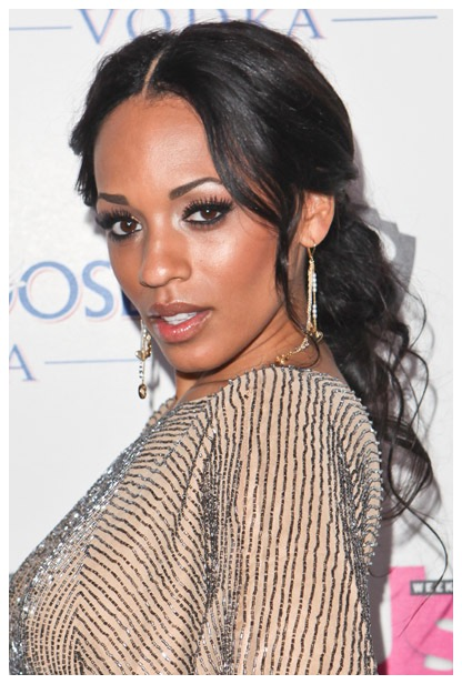 melyssa ford bet related keywords melyssa ford bet long tail keywords keywo. Cars Review. Best American Auto & Cars Review